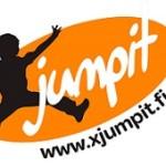 xjumpit_logo