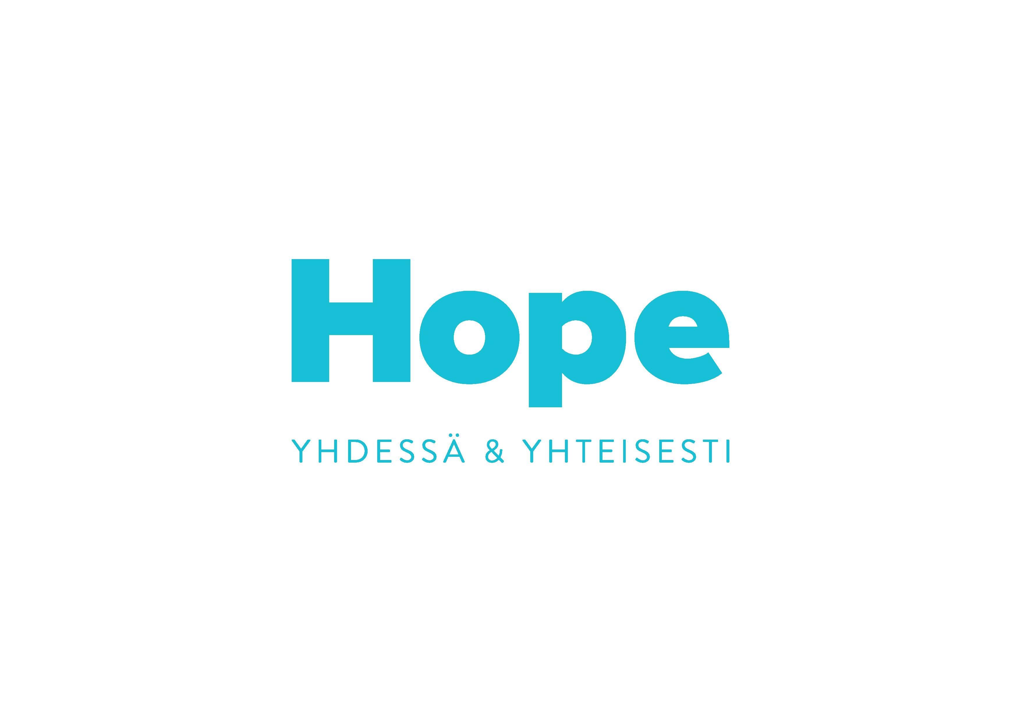 Hope Mikkeli